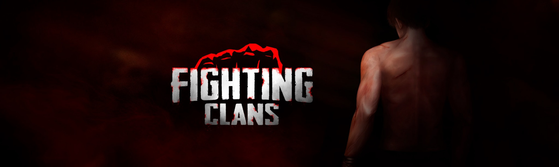 Fighting Clans
