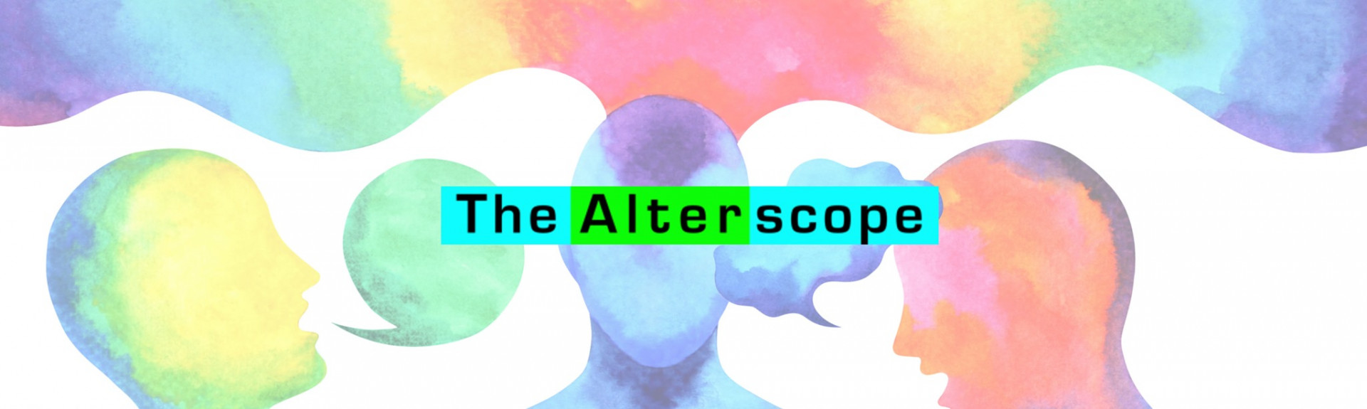 The Alterscope