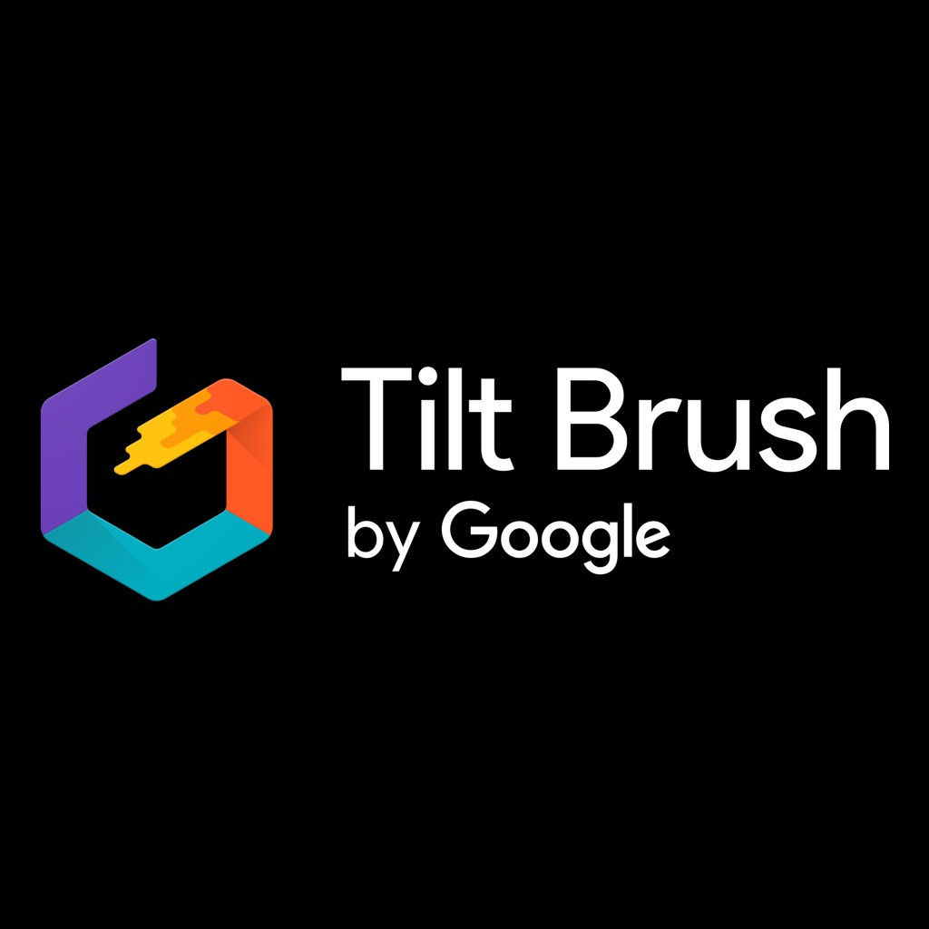Tilt Brush de Google