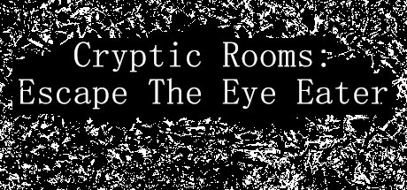 Cryptic Rooms