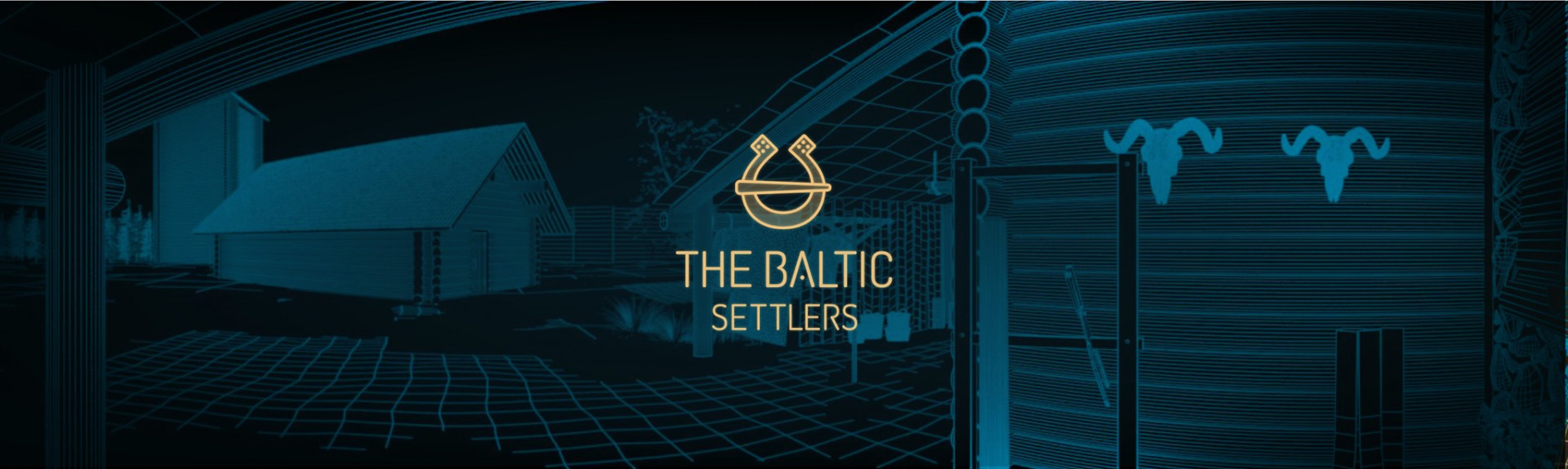 The Baltic Settlers
