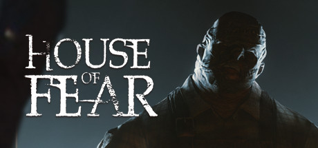 House of Fear: ANÁLISIS