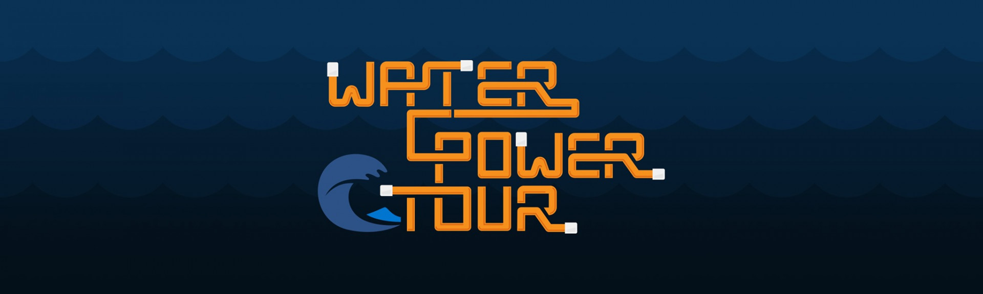 PNNL Water Power Tour