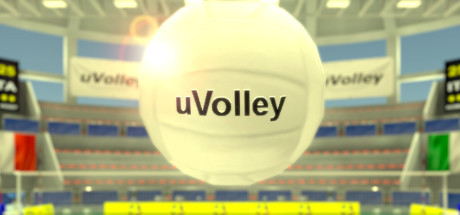 uVolley