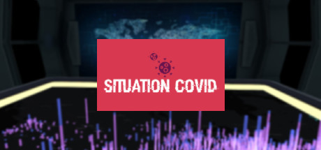 SituationCovid