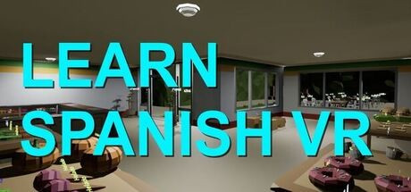 Learn Spanish VR