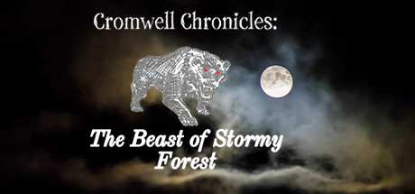The Beast of Stormy Forest