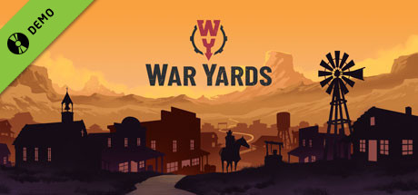 War Yards Demo