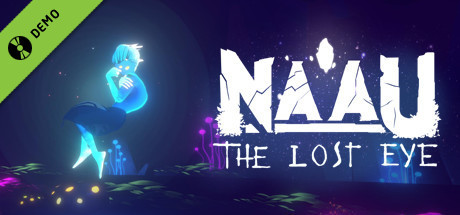 Naau: The Lost Eye Demo