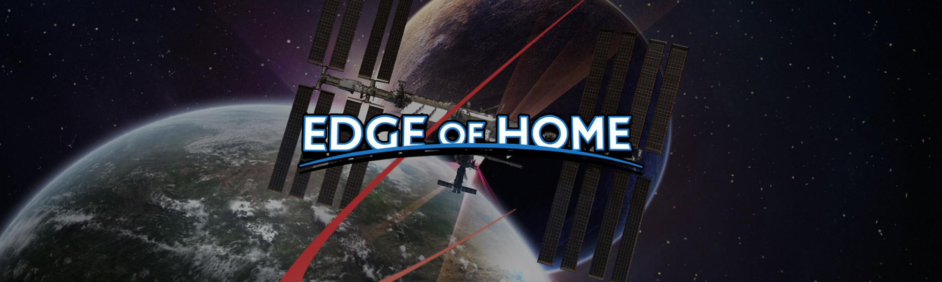 Edge of Home