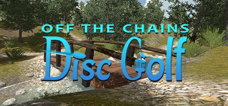 Off The Chains Disc Golf