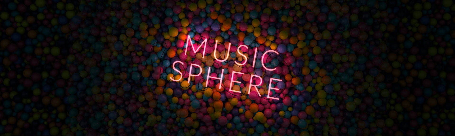 Music Sphere