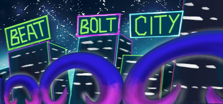 Beat Bolt City