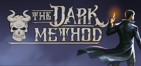 The Dark Method