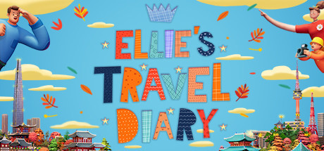 Ellie's Travel Diary