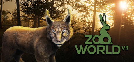 Zoo World VR