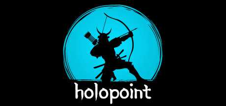 Holopoint