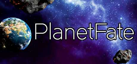 PlanetFate