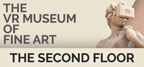 The VR Museum of Fine Art