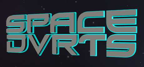 SPACE DVRTS