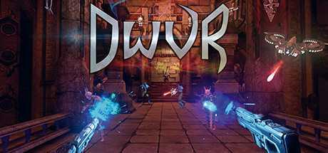 Image result for DWVR-CASTLE-DEMON