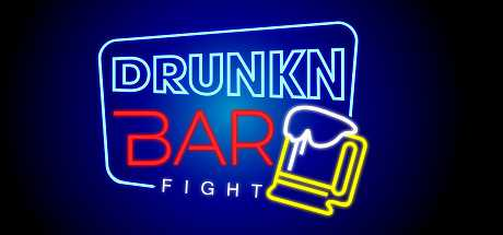 Drunkn Bar Fight: ANÁLISIS
