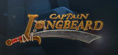 The Rise of Captain Longbeard