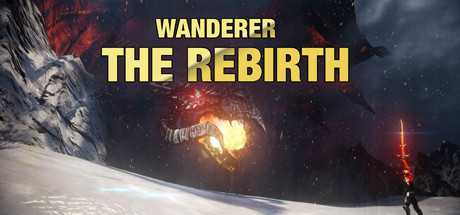 Wanderer: The Rebirth