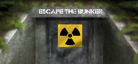 Escape the Bunker