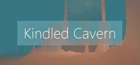 Kindled Cavern