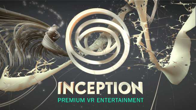 Inception: VR & 360 Videos