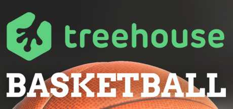 Treehouse Basketball