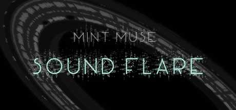 Mint Muse Sound Flare