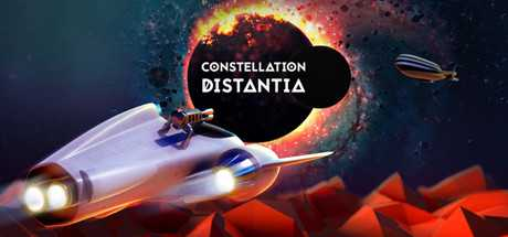 Constellation Distantia
