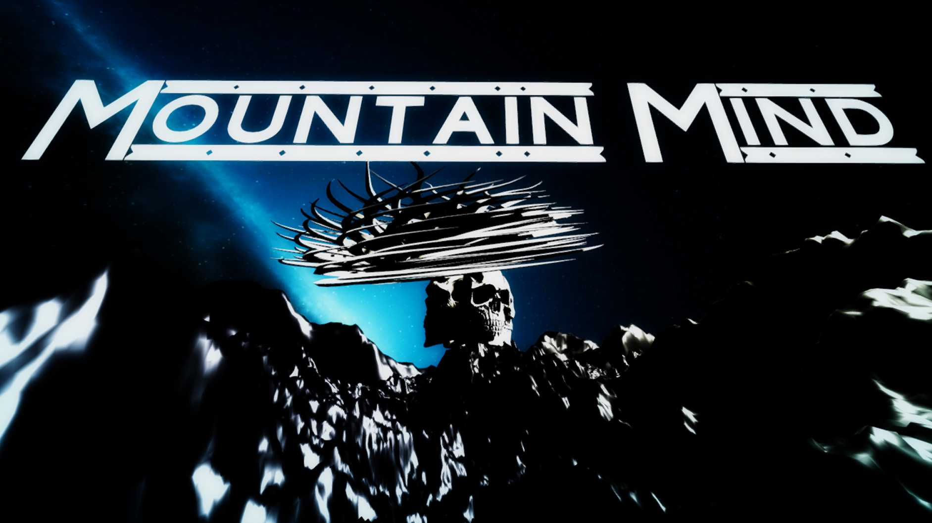 Mountain Mind - Headbanger's VR