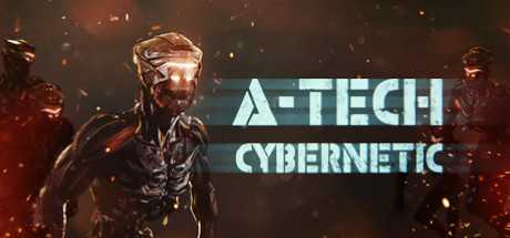 A-Tech Cybernetic