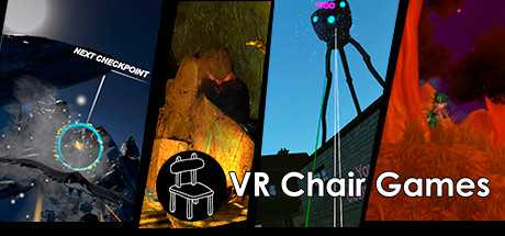 VR Chair Games