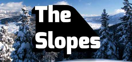 The Slopes