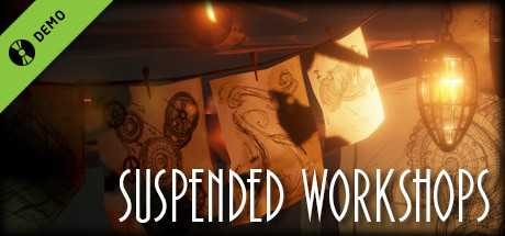 Suspended Workshops