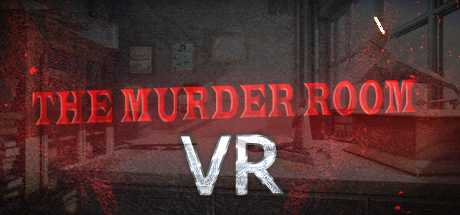 The Murder Room VR