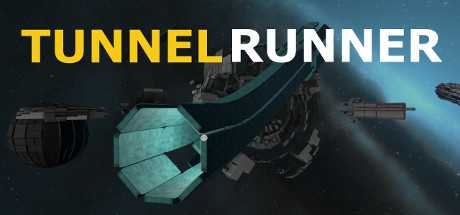 Tunnel Runner VR