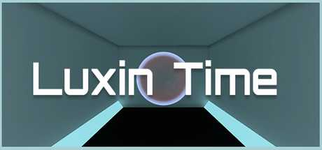 LuxinTime