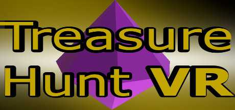 Treasure Hunt VR