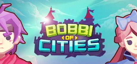 Bobbi_Cities