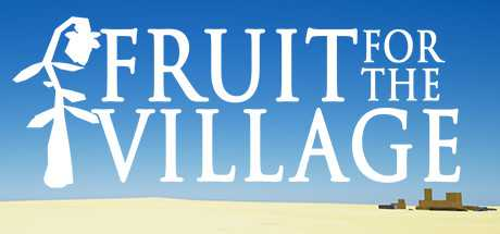 Fruit for the Village