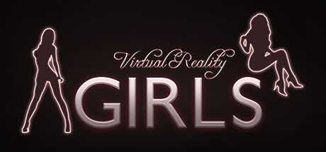 Virtual Reality Girls