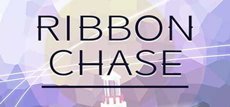 RibbonChase