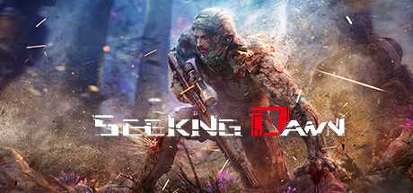 SEEKING DAWN: UN TRIPLE A EN TODA REGLA