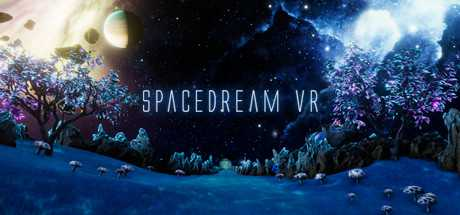 Space Dream VR