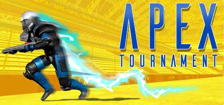 Apex Tournament